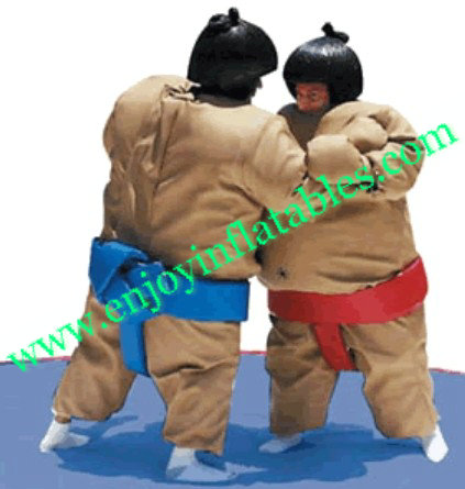 YF-inflatable sumo suits-14
