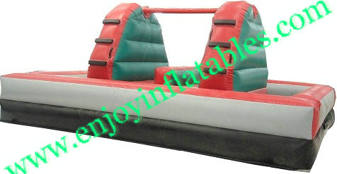 YF-inflatable gladiator joust-22