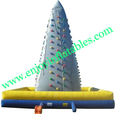 YF-inflatable cl