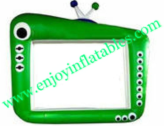 YF-inflatable screen-65