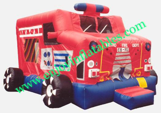 YF-bouncers inflatables-49