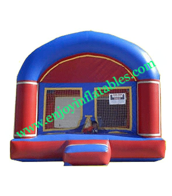 YF-bouncy castle-31