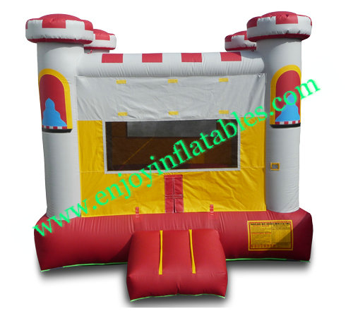 YF-bouncy castle-28
