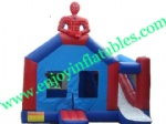 YF-inflatable spiderman combo-95