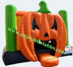 YFBN-57 Halloween Bounce House for Sale