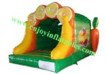 YFBN-53 Fruit & Vegetable bouncer