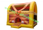 YFBN-22 Treasure Box Bounce House