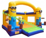YFBN-02 minion jumper bouncer