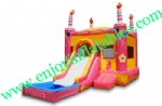 YF-birthday inflatable combo-112