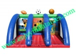 YF-inflatable sport game-02