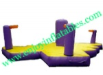 YF-inflatable sport game-33