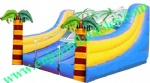 YF-inflatable jacobs ladder-51