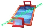 YF-inflatable football field-56