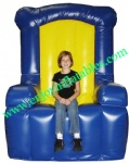 YF-inflatable chair-62