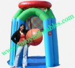 YF-inflatable sport game-73