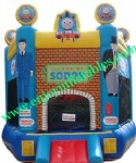 YF-inflatable bouncer-06
