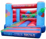 YF-inflatable bouncer -79