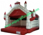 YF-inflatable jumping castle-112