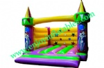 YF-bouncy castle-105