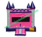 YF-inflatable bounce castle-103