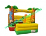 YF-inflatable jungle bouncer-20