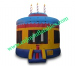 YF-inflatable birthday cake-90