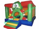 YF-inflatable bouncer-75