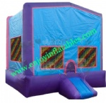 YF-inflatable bouncer-57