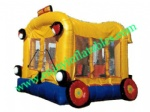 YF-bouncers inflatables-48