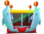 YF-inflatable jumping castle-40
