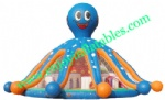 YF-inflatable jumping castle-39