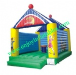 YF-bouncy castle-27