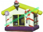 YF-inflatable birthday cake-21