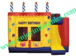 YF-birthday cake inflatable combo-27