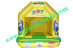 YF-inflatable mini bouncer-03