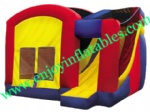 YF-inflatable bouncer combo-28