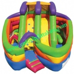 YF-inflatable playgrounds-15