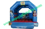 YF-inflatable mini bouncer-04