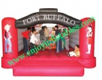 YF-inflatable mini bouncer-06